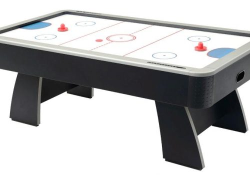 Air Hockey Table Hire
