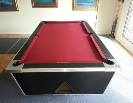 Pool-Table-Full-Size-Slate